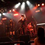 Live No.249(2018.5.25)