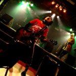Live No.260(2018.12.14)
