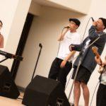 Live No.286(2020.6.21)
