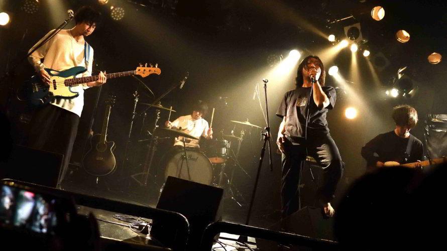 Live No.289(2020.10.31)