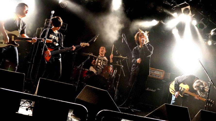 Live No.291(2020.12.19)