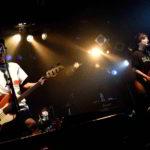 Live No.292(2021.1.23&24)