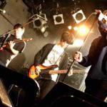 Live No.294(2021.3.27)