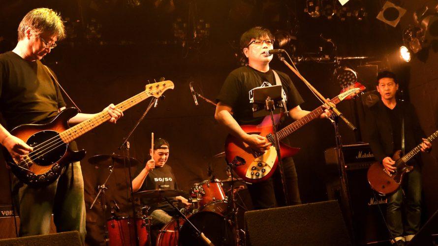 Live No.298(2021.6.13)